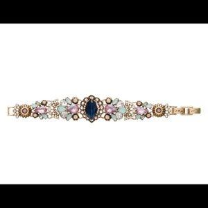 C*i Parisian Belle Bracelet